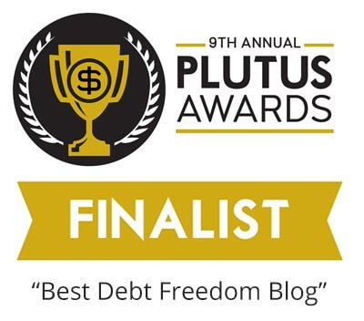The Plutus Awards Finalist